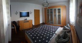 Ferienhaus/ -whg., Wohnwagen/-mobil gesucht - Ferienwohnung Neustadt an der Aisch