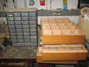 Werkzeug Schlüsselmacherfeilen Feinbohrmaschine Bohrständer Tischkreissäge