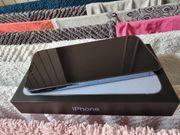 IPhone 13 Pro Max 128GB