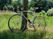 Raleigh Vintage Rennrad