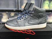 Nike Air Jordan 1 Nouveau