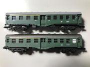 Arnold 5805 Spur N Umbauwagen