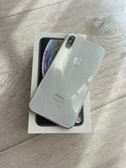 IPhone XS 64 GB weiß
