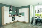 Küche von NOBILIA 285 x
