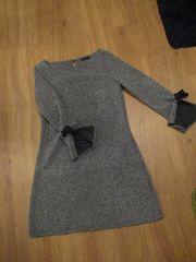 Kleid Strickkleid Boutique NUNA LIE