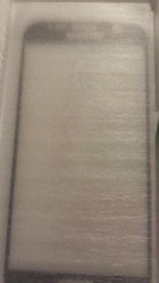 nokia lumia 950 xl schwarz