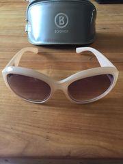 Bogner Sonnenbrille neu mit Bogner