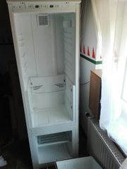 Einbaukühlschrank Juno