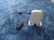 NETGEAR FS605 5 Port Switch