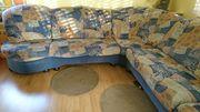 XXL - Couch