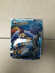 Playmobil 5464 - Ice Dragon mit