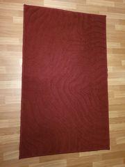2 Teppiche 80 x 130