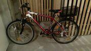 26-er Fahrrad