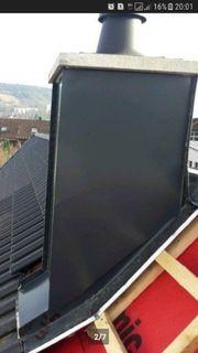 Dachdecker süchen auftrage für dach