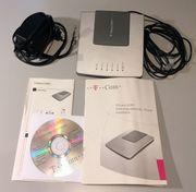 T-Eumex 520 PC