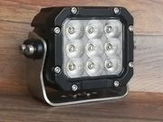 HAEVY DUTY 90 Watt LED