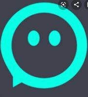Chat Moderatoren