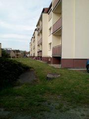3zi wohnung mit balkon