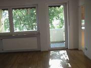 provisionsfrei 2-Zi-Wohnung am Waldrand hochwertig