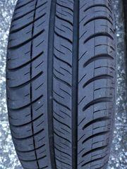 4x Michelin 175 65 R14