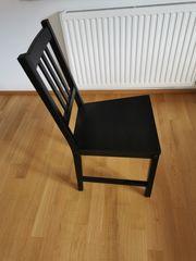 Sessel 4 Stück