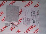 Cellpack Giessharzmuffe 299002
