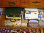 Viele Spiele Monopoly Kartenspiele Spielekoffer