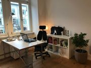 Praxisraum zur Untermiete in HD-Bergheim