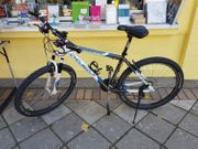 Cyclewolf MTB 26 in gutem