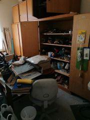 Entrümpelung Haus Wohnung Wohnungsauflösungen Hannoveg