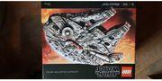 Lego 75192 Millenium Falcon