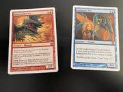 Magic the gathering Kreatur Phoenix