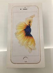 Apple iPhone 6s - 64gb - Rose