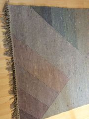 Schöner Teppich 1 30 x