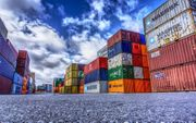 Lagercontainer Seecontainer HAMBURG 6m 20Fuß