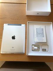 iPad Apple 64Gb wifi 3G