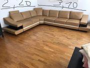 Super schöne Couch für günstig