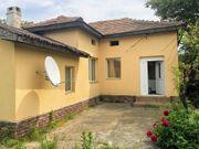 Schnäppchen Renoviertes 3-Zimmer Haus in