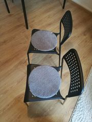 Ikea Stühle ADDE