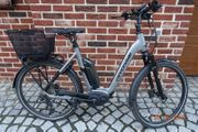 Cannondale Mavaro Neo City E-Bike