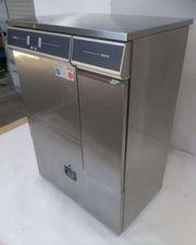 Wasch- u Desinfektionsreiniger Smeg WD4190