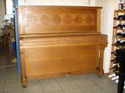 Klavier günstig abzugeben