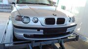 Suche dringendoriginal Kat für BMW