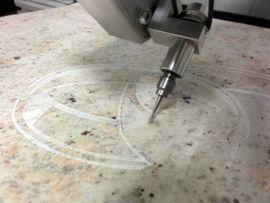 CNC Graviermaschine für Fotos: Kleinanzeigen aus Geldern - Rubrik Geräte, Maschinen