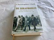 Heinrich der Löwe Christopher Clark