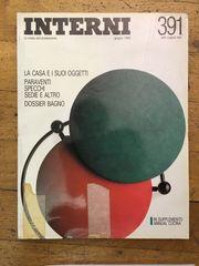 ARCHITEKTUR Zeitschriften