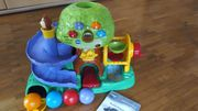 Baby Spielzeug Bunter Kugelspaß von