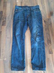 Hugo Boss Jeans W33 L34