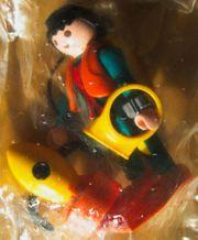 Playmobil Figuren Einzeln SETs Polizei