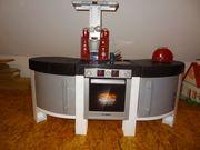 Kinderküche Bosch Spielküche mit Zubehör